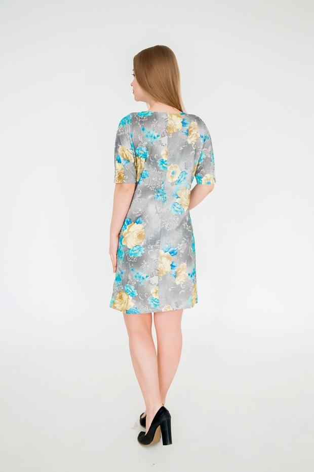 Сибмода Интернет Магазин Женской Одежды Из Новосибирска